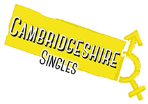 online dating cambridgeshire